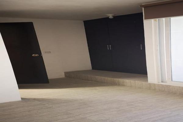 Foto de casa en venta en  , san josé, coatepec, veracruz de ignacio de la llave, 9942923 No. 07