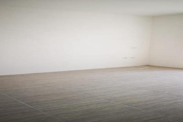 Foto de casa en venta en  , san josé, coatepec, veracruz de ignacio de la llave, 9942923 No. 10