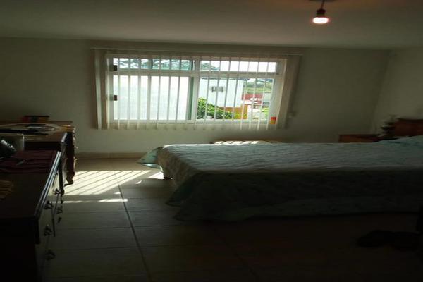 Foto de casa en venta en  , san josé, coatepec, veracruz de ignacio de la llave, 9942923 No. 11