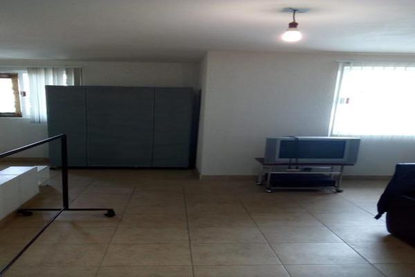 Foto de casa en venta en  , san josé, coatepec, veracruz de ignacio de la llave, 9942923 No. 12