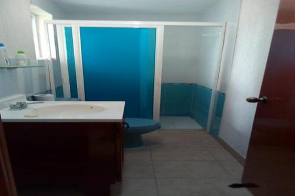 Foto de casa en venta en  , san josé, coatepec, veracruz de ignacio de la llave, 9942923 No. 13