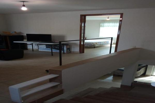 Foto de casa en venta en  , san josé, coatepec, veracruz de ignacio de la llave, 9942923 No. 14
