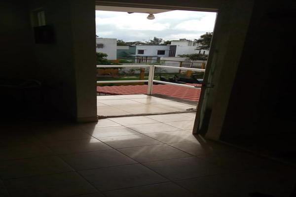 Foto de casa en venta en  , san josé, coatepec, veracruz de ignacio de la llave, 9942923 No. 15