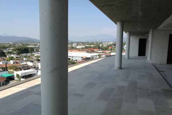 Foto de local en renta en  , san josé, córdoba, veracruz de ignacio de la llave, 5876614 No. 01