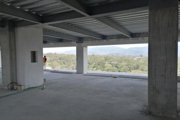 Foto de local en renta en  , san josé, córdoba, veracruz de ignacio de la llave, 5876614 No. 02