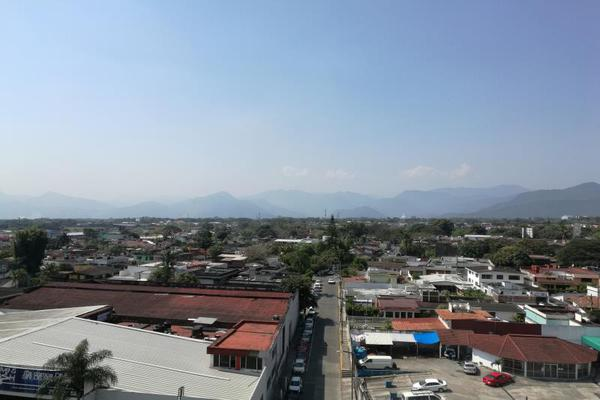 Foto de local en renta en  , san josé, córdoba, veracruz de ignacio de la llave, 5876614 No. 16