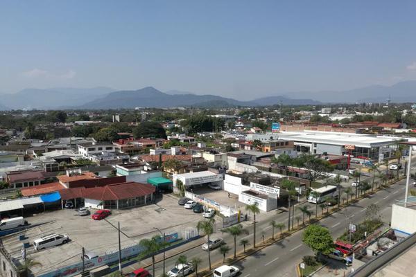 Foto de local en renta en  , san josé, córdoba, veracruz de ignacio de la llave, 5876614 No. 17