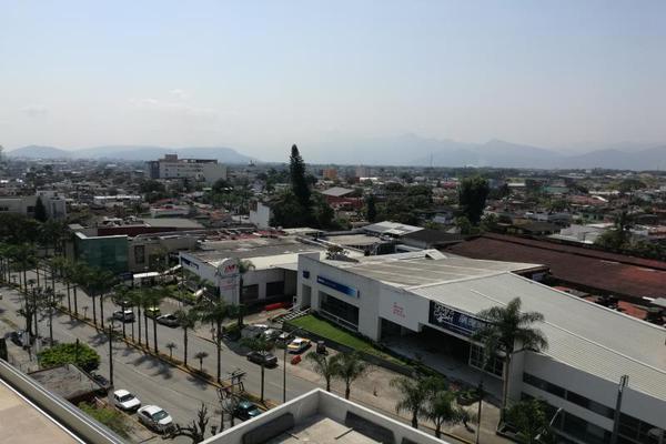 Foto de local en renta en  , san josé, córdoba, veracruz de ignacio de la llave, 5876614 No. 18