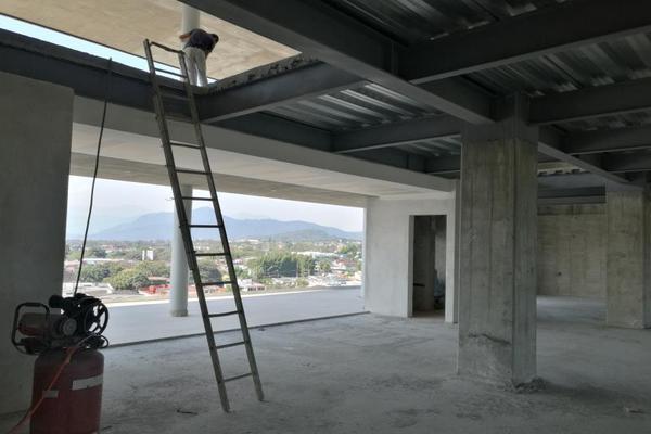 Foto de local en renta en  , san josé, córdoba, veracruz de ignacio de la llave, 5876614 No. 20