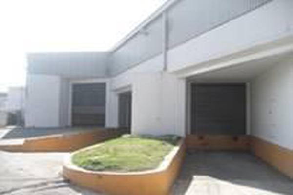 Foto de nave industrial en renta en  , san josé de chiapa, san josé chiapa, puebla, 16021617 No. 09