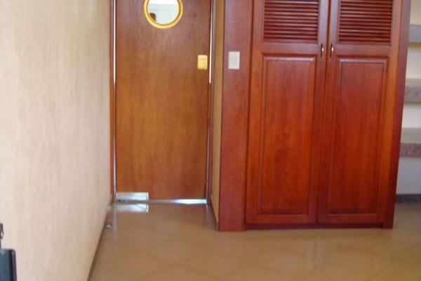 Foto de casa en venta en  , san josé de chiapa, san josé chiapa, puebla, 2643673 No. 11