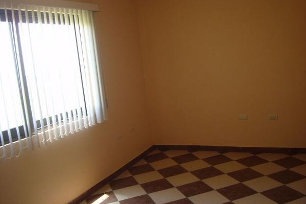 Foto de casa en venta en  , san josé de chiapa, san josé chiapa, puebla, 2643673 No. 19