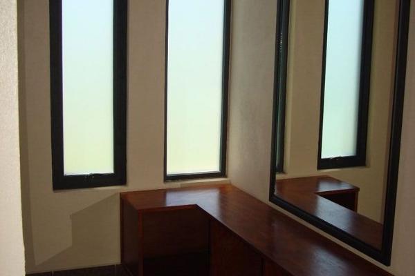 Foto de casa en venta en  , san josé de chiapa, san josé chiapa, puebla, 2643673 No. 25