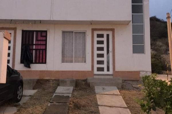 Foto de casa en venta en san jose de copertino , colinas san francisco, león, guanajuato, 14038466 No. 01