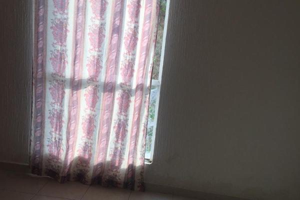 Foto de casa en venta en san jose de copertino , colinas san francisco, león, guanajuato, 14038466 No. 03