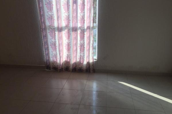Foto de casa en venta en san jose de copertino , colinas san francisco, león, guanajuato, 14038466 No. 10