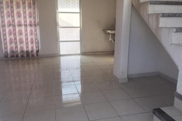 Foto de casa en venta en san jose de copertino , colinas san francisco, león, guanajuato, 14038466 No. 14