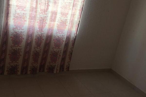 Foto de casa en venta en san jose de copertino , colinas san francisco, león, guanajuato, 14038466 No. 20