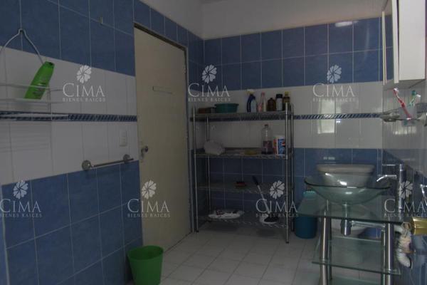 Foto de casa en venta en  , san josé de la montaña, huitzilac, morelos, 9226989 No. 13
