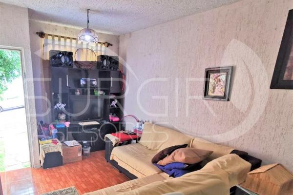 Foto de casa en venta en  , san jose de la palma, tarímbaro, michoacán de ocampo, 8869757 No. 02