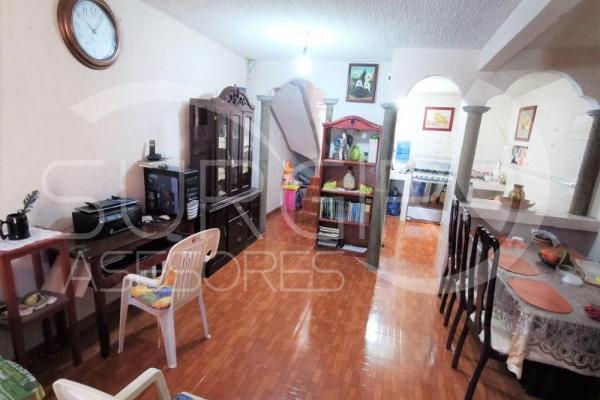 Foto de casa en venta en  , san jose de la palma, tarímbaro, michoacán de ocampo, 8869757 No. 03