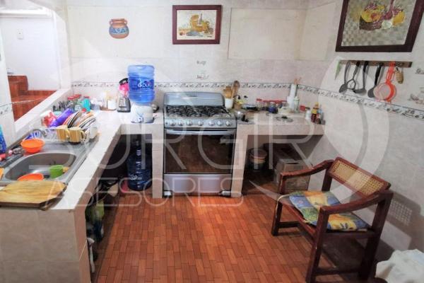 Foto de casa en venta en  , san jose de la palma, tarímbaro, michoacán de ocampo, 8869757 No. 05