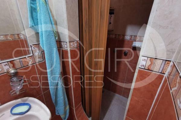 Foto de casa en venta en  , san jose de la palma, tarímbaro, michoacán de ocampo, 8869757 No. 07