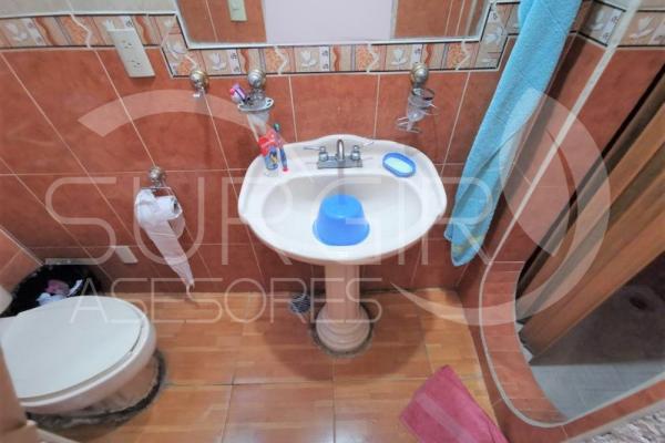 Foto de casa en venta en  , san jose de la palma, tarímbaro, michoacán de ocampo, 8869757 No. 08