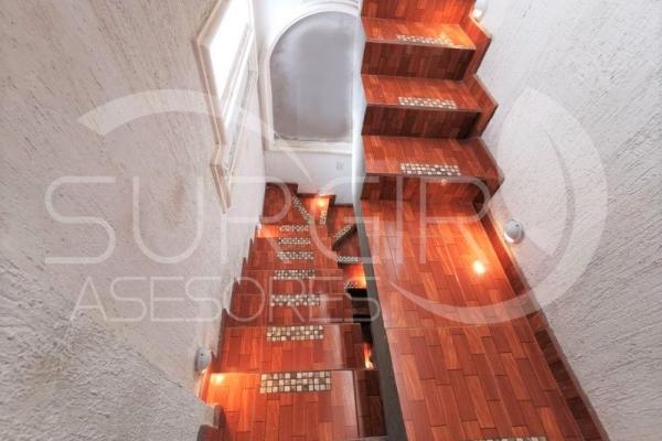 Foto de casa en venta en  , san jose de la palma, tarímbaro, michoacán de ocampo, 8869757 No. 09