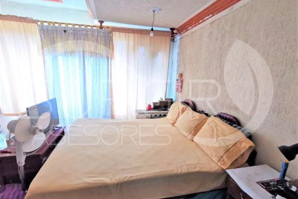 Foto de casa en venta en  , san jose de la palma, tarímbaro, michoacán de ocampo, 8869757 No. 10
