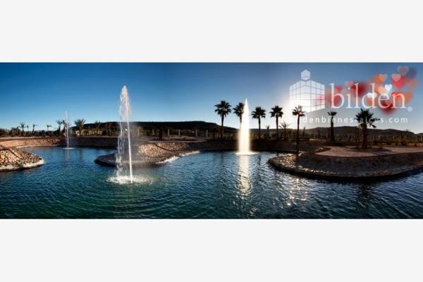 Foto de terreno habitacional en venta en  , san josé de la vinata, durango, durango, 9724293 No. 30