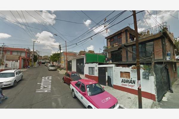 Foto de departamento en venta en  , san josé de los cedros, cuajimalpa de morelos, distrito federal, 4660112 No. 02