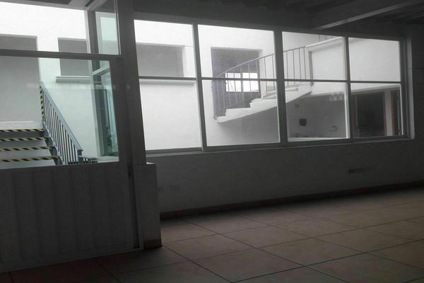 Foto de bodega en renta en  , san josé de los olvera, corregidora, querétaro, 10871801 No. 06