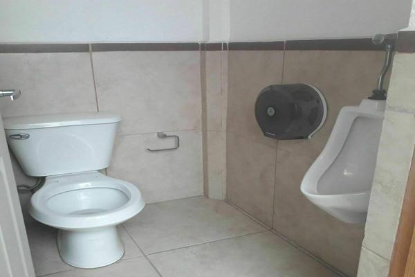 Foto de bodega en renta en  , san josé de los olvera, corregidora, querétaro, 10871801 No. 07