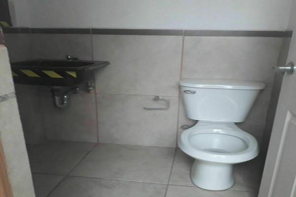 Foto de bodega en renta en  , san josé de los olvera, corregidora, querétaro, 10871801 No. 08