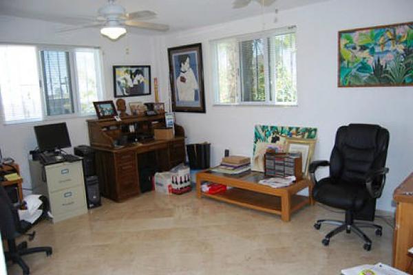 Foto de casa en venta en  , san josé del cabo centro, los cabos, baja california sur, 10031859 No. 05