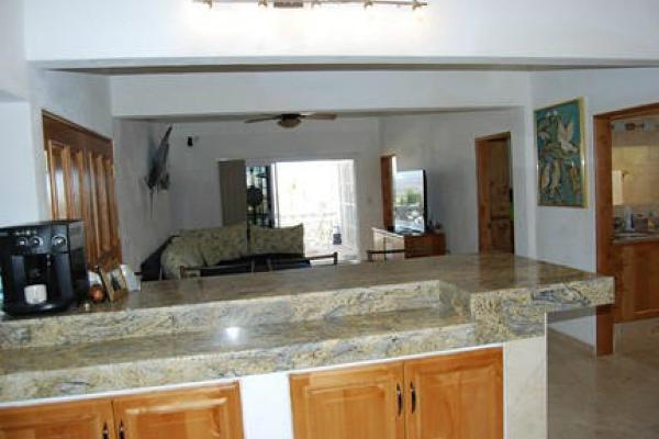 Foto de casa en venta en  , san josé del cabo centro, los cabos, baja california sur, 10031859 No. 07