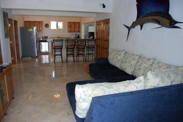 Foto de casa en venta en  , san josé del cabo centro, los cabos, baja california sur, 10031859 No. 13