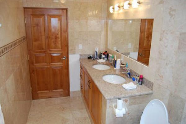 Foto de casa en venta en  , san josé del cabo centro, los cabos, baja california sur, 10031859 No. 15
