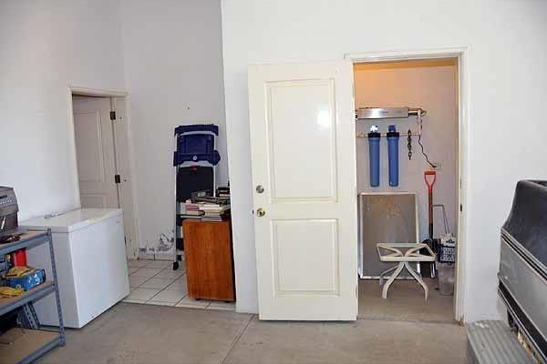 Foto de casa en venta en  , san josé del cabo centro, los cabos, baja california sur, 10031859 No. 16