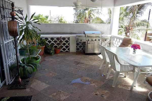 Foto de casa en venta en  , san josé del cabo centro, los cabos, baja california sur, 10031859 No. 20