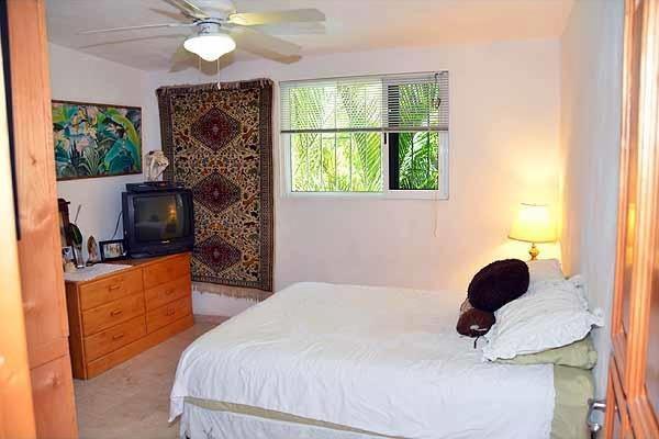 Foto de casa en venta en  , san josé del cabo centro, los cabos, baja california sur, 10031859 No. 18