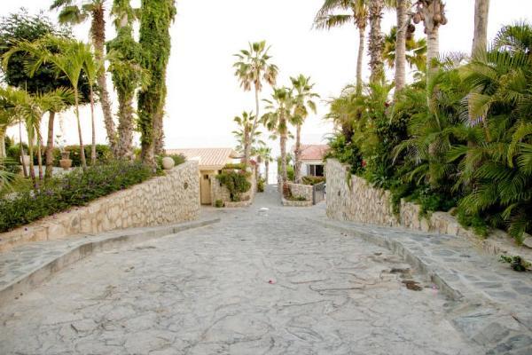Foto de casa en venta en  , san josé del cabo centro, los cabos, baja california sur, 10203385 No. 01