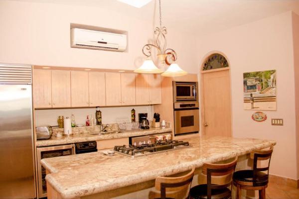 Foto de casa en venta en  , san josé del cabo centro, los cabos, baja california sur, 10203385 No. 02