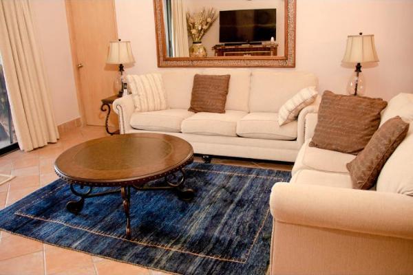 Foto de casa en venta en  , san josé del cabo centro, los cabos, baja california sur, 10203385 No. 03