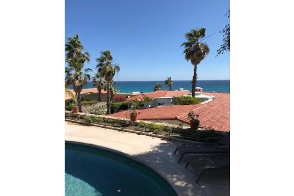 Foto de casa en venta en  , san josé del cabo centro, los cabos, baja california sur, 10203385 No. 04