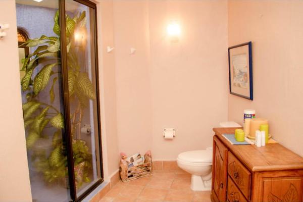 Foto de casa en venta en  , san josé del cabo centro, los cabos, baja california sur, 10203385 No. 08