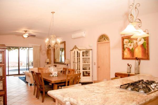 Foto de casa en venta en  , san josé del cabo centro, los cabos, baja california sur, 10203385 No. 16