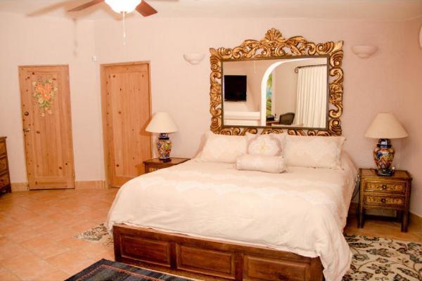 Foto de casa en venta en  , san josé del cabo centro, los cabos, baja california sur, 10203385 No. 18