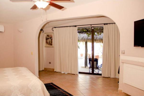 Foto de casa en venta en  , san josé del cabo centro, los cabos, baja california sur, 10203385 No. 20